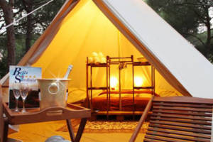 Home_Tent