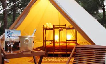 Home_Tent.jpg