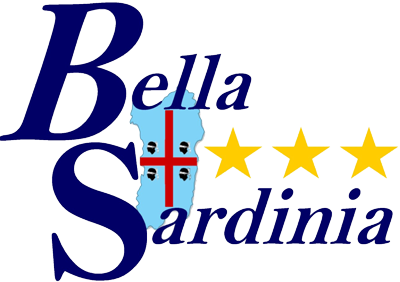 Bella Sardinia Camping
