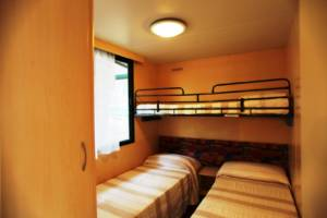 casa mobile 3