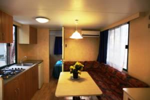 casa mobile2