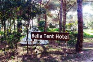 hotelbellatent